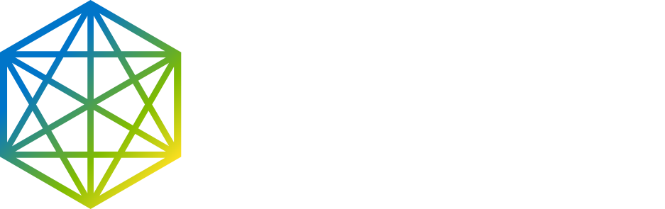 OpenJS Foundation Logo