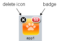 ../../_images/IconItem-badge-deleteIcon.png