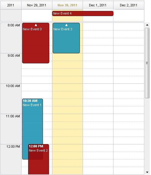 dojo toolkit 1.7.2
