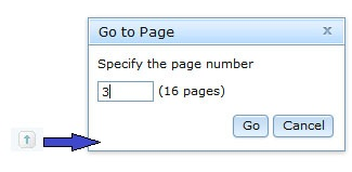 ../../../../_images/pagination_gotopage.jpg
